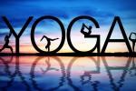 Yoga Stream