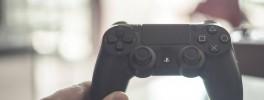 controller(1)