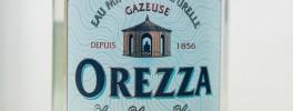 L'eau d'Orezza une eau thermale