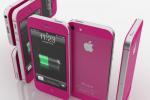 iPhone 7 : des coques déjà disponibles en précommande