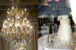 Wedding planner paris créer un mariage entièrement sur mesure