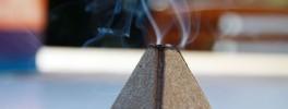 Fumigene anti puce pour une action rapide dans votre habitat