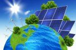 La technologie des panneaux photovoltaïques