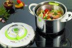Le multi-cuiseur, pour cuisiner de bons petits plats chez soi