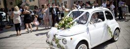 les conseils complets pour se marier en Italie