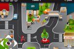 Réviser votre code de la route
