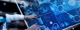 Big Data, quelle véritable utilité pour les entreprises