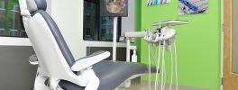Centre Dentaire Lapointe de Longueuil