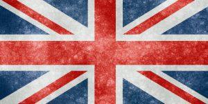 L'apprentissage de l'anglais aux salariés grâce aux cours en entreprise