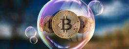 Le bitcoin, comment ça marche ?