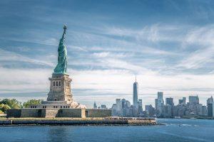 La demande ESTA est indispensable pour voyager aux USA